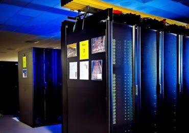 Báo cáo: 500 siêu máy tính đều chạy trên Linux