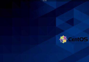 CentOS Linux 8 (1911) ra mắt: Bổ sung phiên bản miễn phí