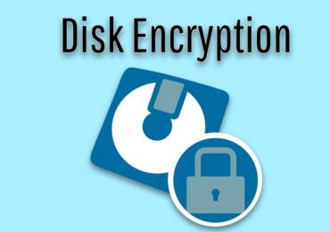Linux Cryptsetup Now: Hỗ trợ thiết bị mã hóa đĩa Windows