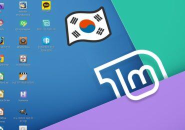 Chính phủ Hàn Quốc sẽ thay Windows 7 bằng Linux