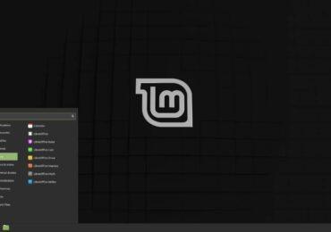 Linux Mint 19.3 'Tricia' ra mắt: Bổ sung các tính năng mới