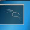 Kali Linux 2019.3: Phát hành cho hacker mũ trắng
