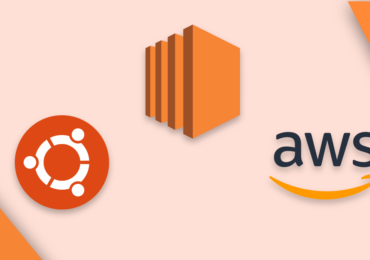 Ubuntu 16.04 LTS: Bổ sung tính năng ngủ đông AWS EC2
