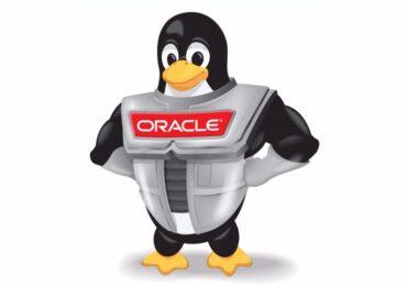 Oracle Autonomous: hệ điều hành tự trị đầu tiên trên thế giới