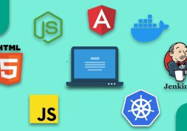 HackerRank: Top kỹ năng cần có để trở thành Full-Stack Developer
