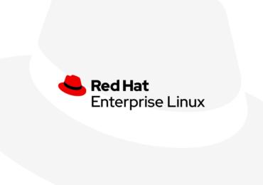 Enterprise Linux 8.2: Phát hành với các tính năng mới
