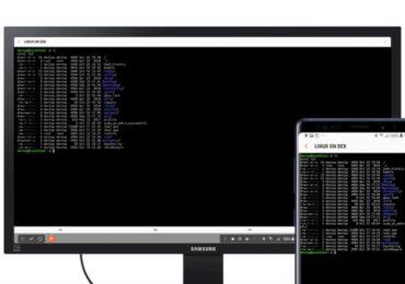 Samsung ngưng hỗ trợ Linux trên DeX từ Android 10