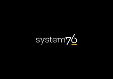 System76 sẽ xây dựng máy tính xách tay Linux của riêng mình từ tháng 1 năm 2020