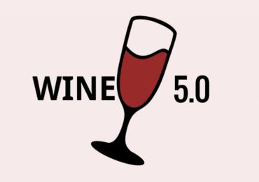 Wine 5.0 ra mắt: Hỗ trợ ứng dụng và trò chơi Windows